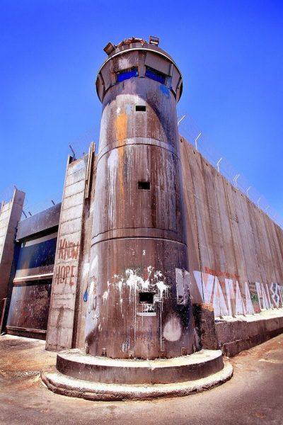 'De muur' Kunst10Daagse