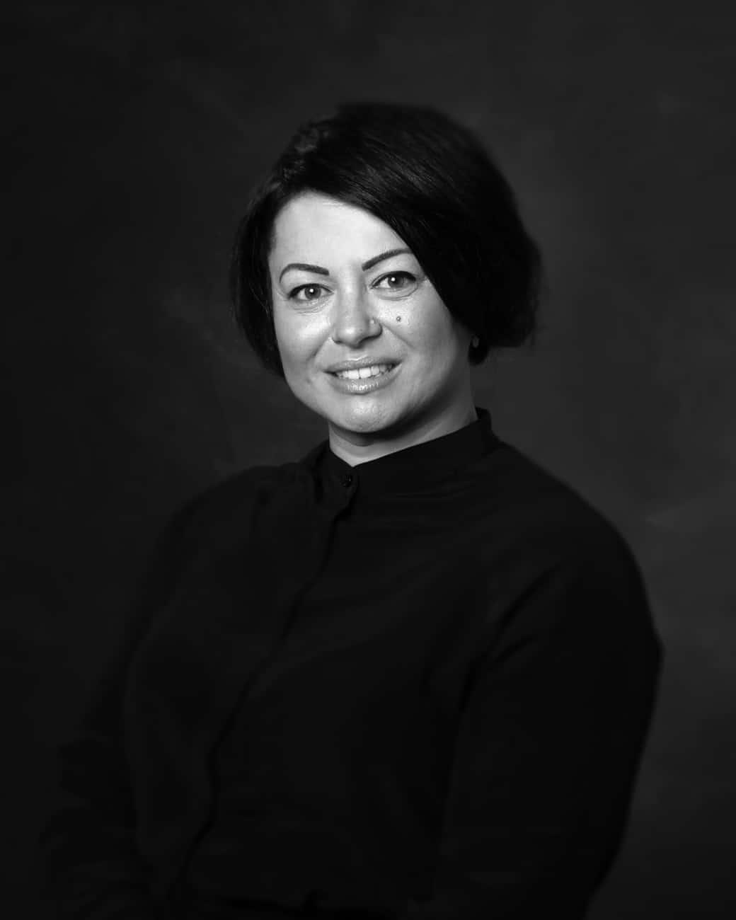 Reinerie Makelaars